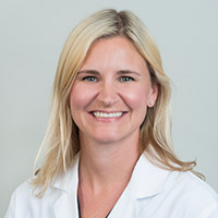 Patricia Walshaw, Ph.D.