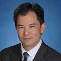 Patrick Lee, MD