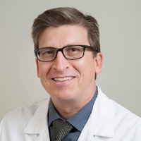 Paul Schmit, MD