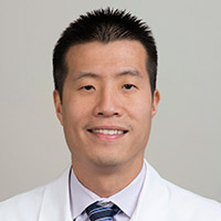 Percy Lee MD