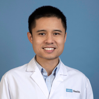 Peter Phung, MD, MBA
