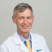 https://www.uclahealth.org/pictures/PNRS/Peter-Szilagyi.jpg
