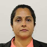 Preethi-Srikanthan Photo