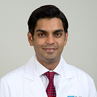 https://www.uclahealth.org/pictures/PNRS/Pritul-Patel-MD.jpg