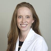 Rachael Oxman, MD, MPH