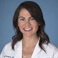 Rachel Thompson, MD