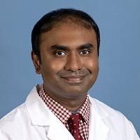 Raghu Konanur Venkataram, MD