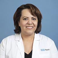 Rana Movahedi, MD