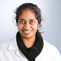 Veena Ranganath, MD  UCLA Health.