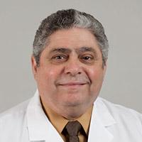 Raouf Hallis, MD