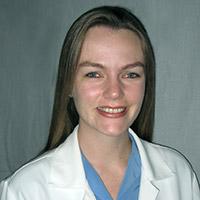 Raquel Prati, MD