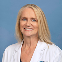 Renata Selak Stankovic, MD