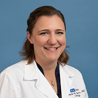 Renea Sturm, MD