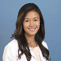 Our Physicians - Torrance - Primary & Specialty Care - Torrance, CA