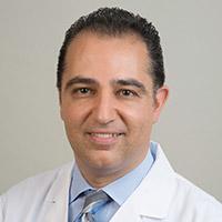 Reza Ardehali, MD, PhD