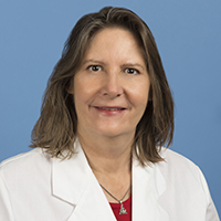 Rhonda R. Voskuhl, MD