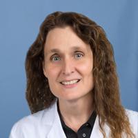 Janice Ribaudo, MD