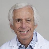 Richard M. Ehrlich, MD