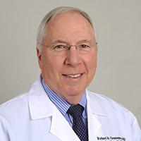 Richard Greenspun, MD
