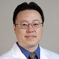 Richard Hong, MD