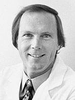 Richard A. Johnson, MD