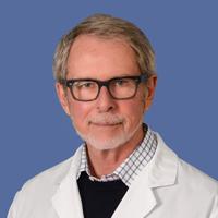 Richard H. Lander, MD