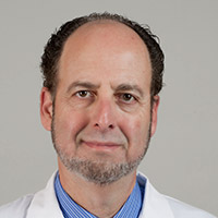 Richard L. Ross, MD