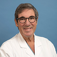 Richard Shemin, MD