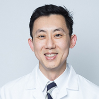 Robert K  Chin, MD, PhD : Radiation Oncology - Los Angeles