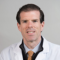 Robert Kelly, MD