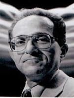 Robert P. Liberman, MD