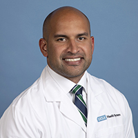 Robert Mocharla, MD