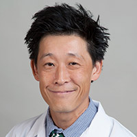 Robert Suh, MD