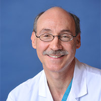 Robin F  Eisner, MD, PhD : Obstetrics and Gynecology