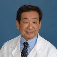 Roland Sakiyama, MD