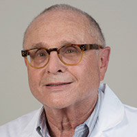 Ronald Cotliar, MD