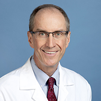 Ronald Karzel, MD