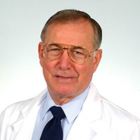 Roy Davis Altman, MD