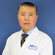 Run Yu, MD, PhD : Medicine, Endocrinology - Diabetes and