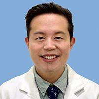 Ryan Uyan, MD