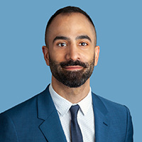 Sam A. Kashani, MD