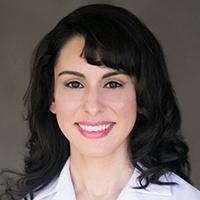 Sara Kleinman, MD