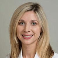 Sarah Gee, MD