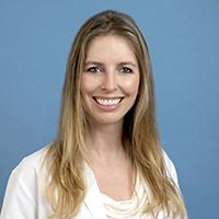 Sarah Matrisciano Gilyard, MD