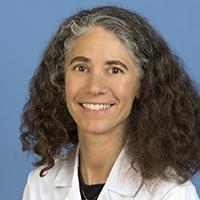 Sarah Kremen, MD