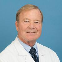 Scott Bateman, MD