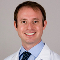 Scott Genshaft, MD
