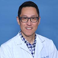 Scott Hu, MD