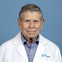 Sheldon J Davidson, MD
