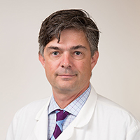 Simon Beaven, MD, PhD